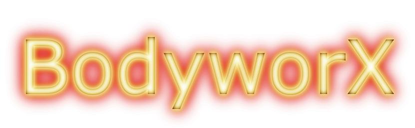 Body-Worx